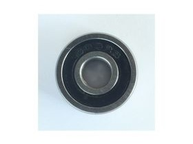 Enduro Bearings 605 2RS - ABEC 3