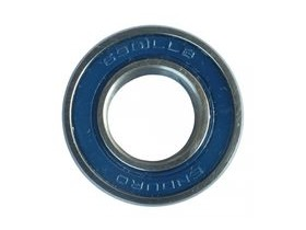 Enduro Bearings 6901 LLB - ABEC 3