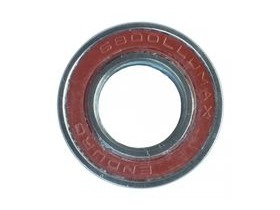 Enduro Bearings 6800 LLU - ABEC 3 MAX