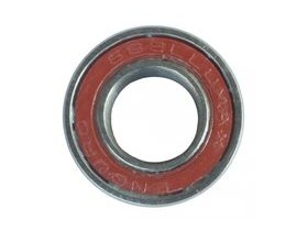 Enduro Bearings 688 LLU - ABEC 3 MAX
