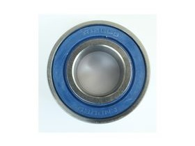 Enduro Bearings R12 LLB - ABEC 3
