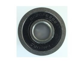 Enduro Bearings 6000 FE 2RS - ABEC 3