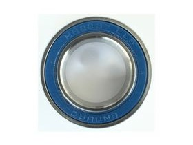 Enduro Bearings MR 22379 LLB - ABEC 3