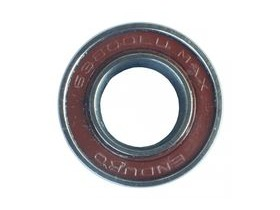 Enduro Bearings 63800 LLB - ABEC 3 MAX