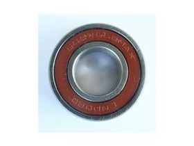 Enduro Bearings 6002 LLB - ABEC 3 MAX