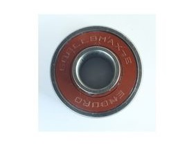 Enduro Bearings 608 LLU - ABEC 3 MAX