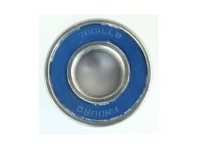 Enduro Bearings 7001 2RS - ABEC 3 MAX