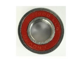 Enduro Bearings 7900 LLB - ABEC 5