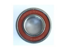 Enduro Bearings 6003 LLB - ABEC 3 MAX