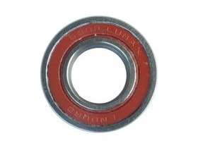 Enduro Bearings 6901 LLU - ABEC 3 MAX