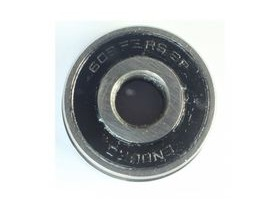 Enduro Bearings 608 FE 2RS SP - ABEC 3