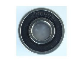 Enduro Bearings S6000 2RS - Stainless Steel
