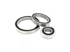 Enduro Bearings R6 SRS - ABEC 5