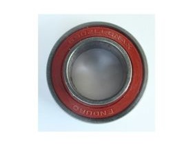 Enduro Bearings 6902 LLB - ABEC 3 MAX-E