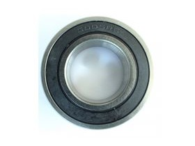 Enduro Bearings 6005 2RS - ABEC 3