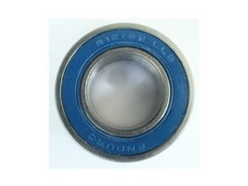 Enduro Bearings R12/22 LLB - ABEC 3