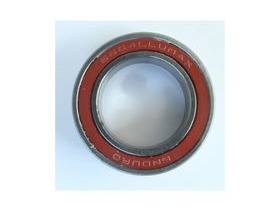Enduro Bearings 6804 LLU - ABEC 3 MAX