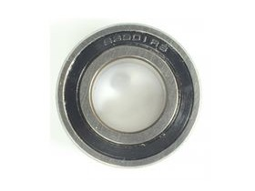 Enduro Bearings S6901 2RS - Stainless Steel