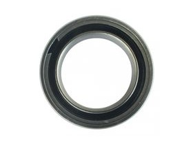 Enduro Bearings 6803 SRS - ABEC 5