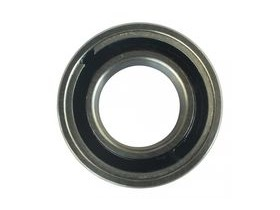 Enduro Bearings 6902 SRS - ABEC 5