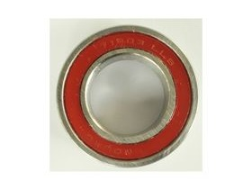 Enduro Bearings 7903 LLB - ABEC 5