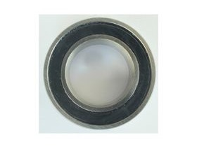 Enduro Bearings 6903 SRS - ABEC 5
