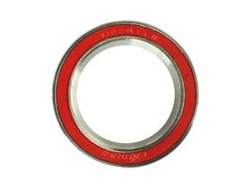 Enduro Bearings 7806 LLB - ABEC 5