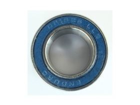 Enduro Bearings DR 1526 LLB - ABEC 3