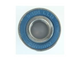 Enduro Bearings 3001 LLU - ABEC 3