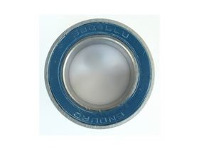 Enduro Bearings 3804 LLB - ABEC 3