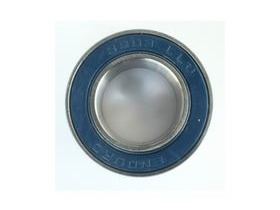Enduro Bearings 3903 LLU - ABEC 3
