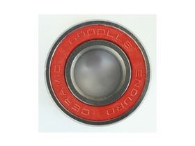 Enduro Bearings 6900 LLB - Ceramic Hybrid