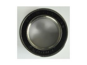 Enduro Bearings 3802 LLU - ABEC 3 MAX