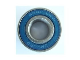 Enduro Bearings 3002 LLU - ABEC 3