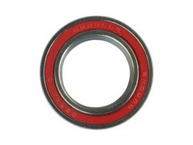 Enduro Bearings 6802 LLB - Ceramic Hybrid