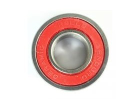 Enduro Bearings R8 LLB - Ceramic Hybrid
