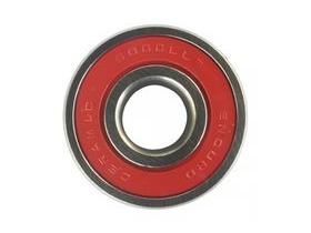 Enduro Bearings 6000 LLB - Ceramic Hybrid