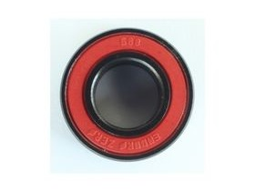 Enduro Bearings 688 VV - Zero Ceramic