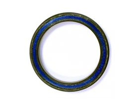 Enduro Bearings ACB 3748 - Angular Contact