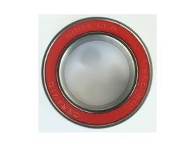 Enduro Bearings 6804 LLB - Ceramic Hybrid