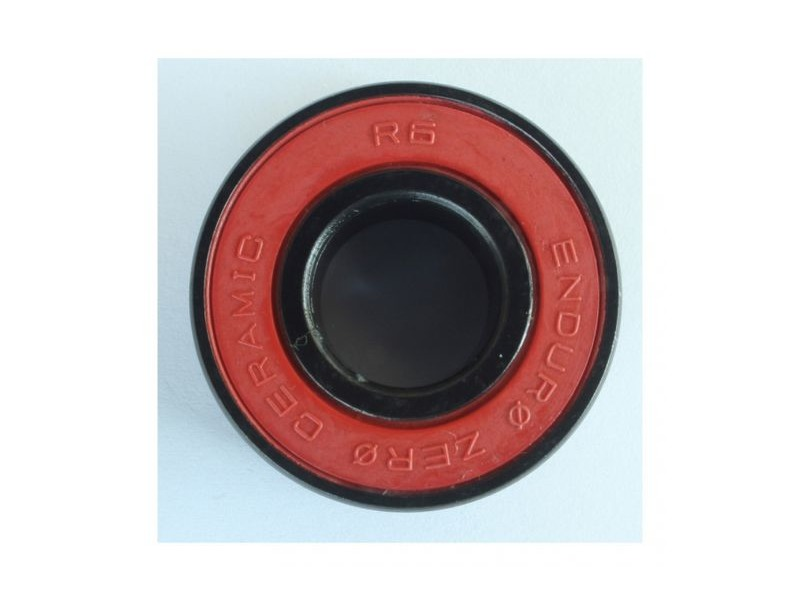 Enduro Bearings R6 VV - Zero Ceramic click to zoom image