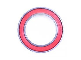 Enduro Bearings 3803 LLB-W - Ceramic Hybrid