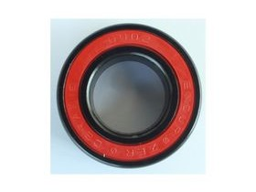 Enduro Bearings 6902 VV - Zero Ceramic