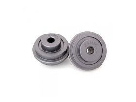 Enduro Bearings BB90 BB Press Adaptors