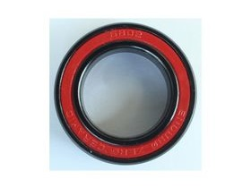 Enduro Bearings 6802 VV - Zero Ceramic
