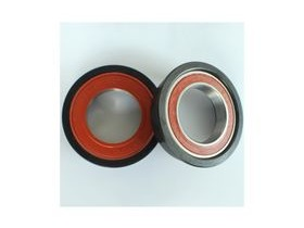 Enduro Bearings BB86 - SHIM - Angular Contact