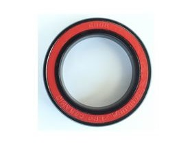 Enduro Bearings 6805N VV - Zero Ceramic