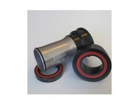 Enduro Bearings BB92 - 24mm Axle - Ceramic Hybrid