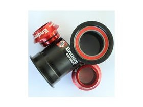 Enduro Bearings PF30 - Ceramic Hybrid