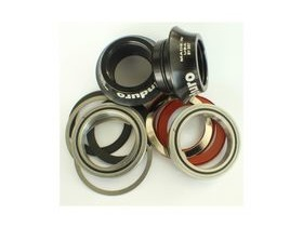 Enduro Bearings BB30 - SHIM - ABEC 5